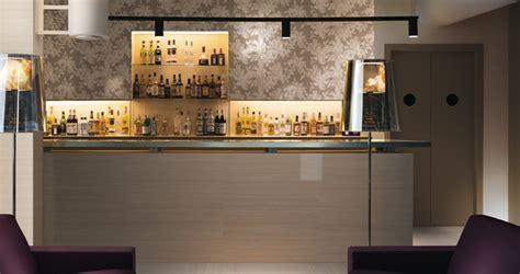 Home Built Bar by 8 Home Bar Ideas That You Ll Adore Part One