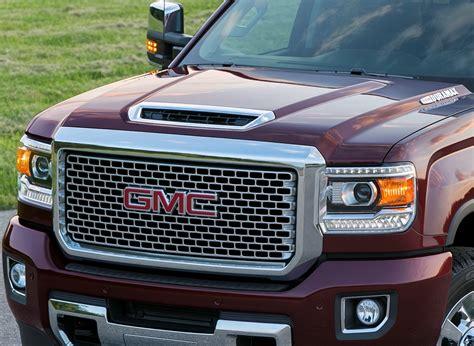 torque rating   gmc sierras turbo diesel engine