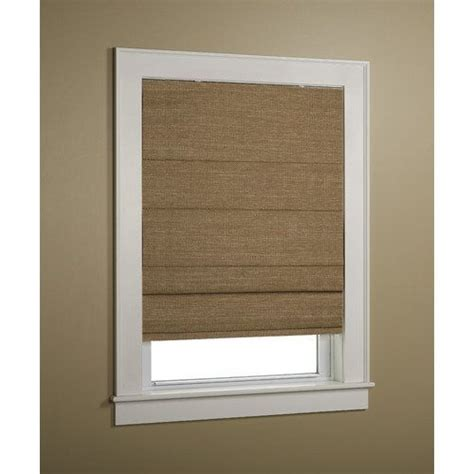 Paper Blinds by Paper Blinds Shades And Walmart On