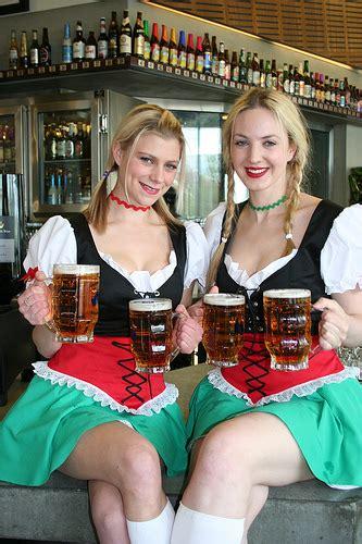 oktoberfest cerveja  alemanha turismo cultura mix
