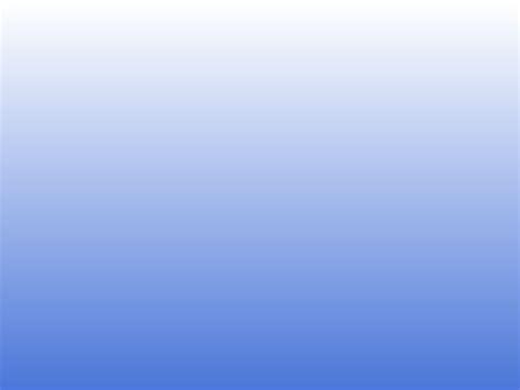 Site de rencontre gratuit non payant:rencontre gratuite, tchat