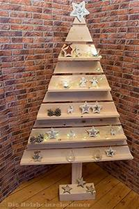 Weihnachtsbaum Holz Groß : 95 best christmas images on pinterest woodworking christmas diy and christmas ornaments ~ Markanthonyermac.com Haus und Dekorationen