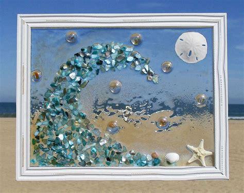 resin deal night   art   rocks