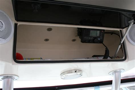 World Cat Boats For Sale In California by 2007 Used World Cat 320 Express Cabin Power Catamaran Boat