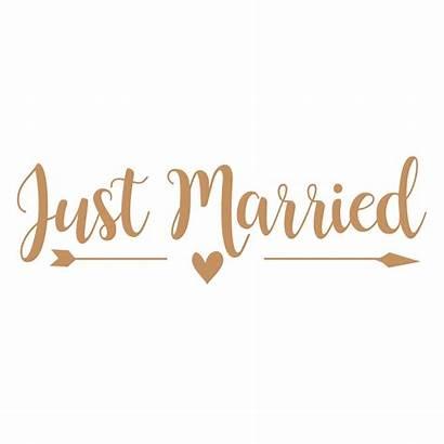 Married Ecru Dudecor Sposi