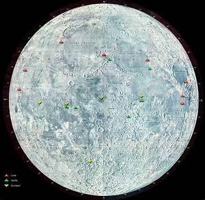 List of Apollo missions - Wikipedia