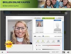 Brillen Online Kaufen Auf Rechnung : brille online kaufen erfahrungen in der bersicht ~ Themetempest.com Abrechnung