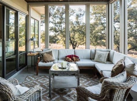 75 Awesome Sunroom Design Ideas Digsdigs Sun Room