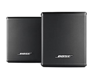 bose surround speaker buy bose surround speakers