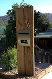 Holzfassade Streichen Preis : design vordach google suche ausbau pinterest vordach suche und google ~ Markanthonyermac.com Haus und Dekorationen