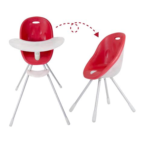 phil and teds high chair high pod poppy high chair toddler seat phil teds