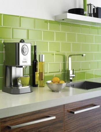 what are popular kitchen colors best 25 green subway tile ideas on teal and 8932