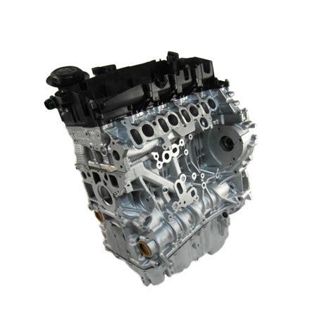 acheter bmw   nda moteur diesel echange standard
