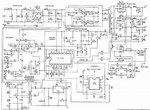 Pin By Razvan Mat On Electronics
