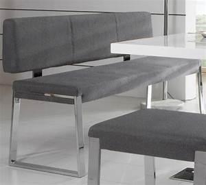 Esszimmer Mit Bank Und Stühle : esszimmer bank mit lehne eine coole einrichtungsidee ~ Sanjose-hotels-ca.com Haus und Dekorationen