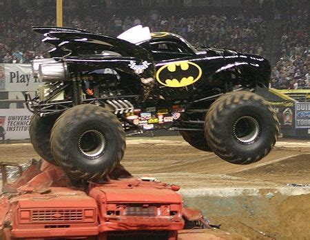 monster trucks video clips mean monster trucks nine highly badass monster truck