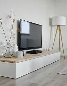 Tv Möbel Ecke : gro es wohnzimmer tv wohnen pinterest wohnzimmer m bel und wohnzimmer design ~ Frokenaadalensverden.com Haus und Dekorationen