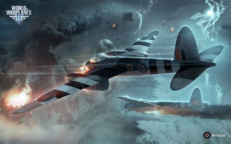 World Of Warplanes Wallpaper June Wallpaper World Of Warplanes