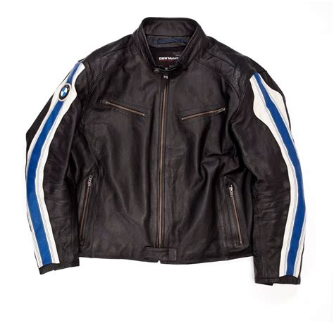 bike leathers bmw leather motorcycle jacket review about motors