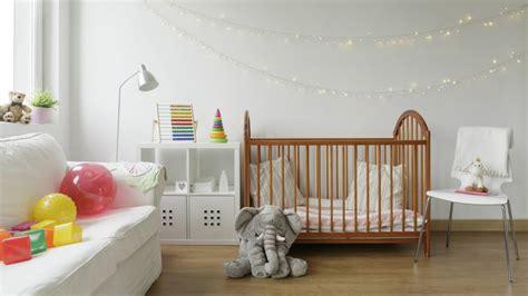 décorer la chambre de bébé 15 diy pour décorer la chambre de bébé magicmaman com