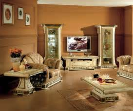 livingroom layouts new home designs modern living room designs ideas