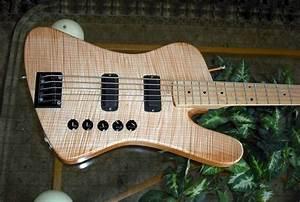 5 String Fender
