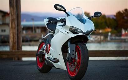 Ducati Bike Panigale Wallpapers 959 Superbike Background