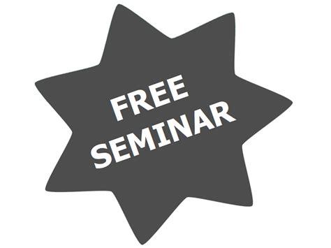 seminar erectile dysfunction medication  working
