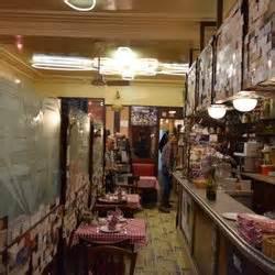 le roi du pot au feu 26 photos 38 reviews 34 rue vignon lazare grands