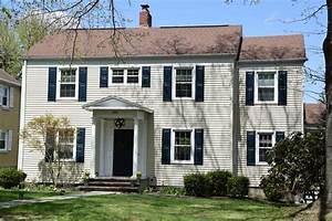 les maisons americaines un regard sur l39amerique With maison americaine en bois