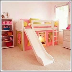 Kinderzimmer Bett Mit Rutsche : kinderzimmer rutsche bett kinderzimme house und dekor galerie je4en9lzz2 ~ Sanjose-hotels-ca.com Haus und Dekorationen