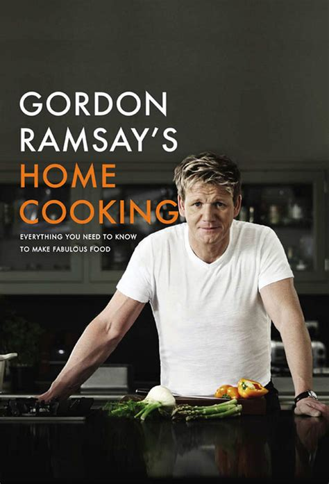 planning des 233 pisodes de la s 233 rie gordon ramsay s home