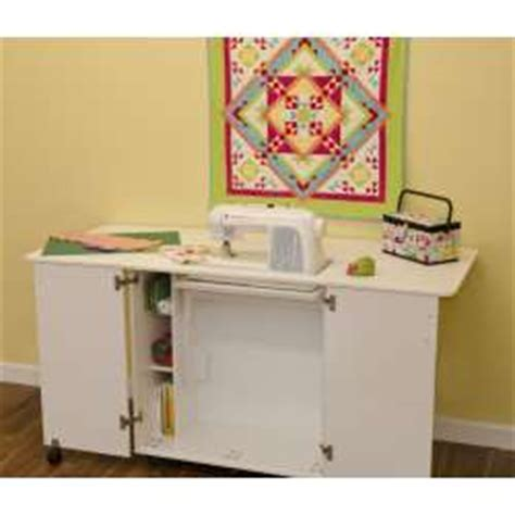 arrow sewing cabinets sale kangaroo sewing cabinets and furniture by arrow