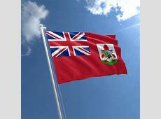 Bermuda Flag Buy Flag of Bermuda The Flag Shop