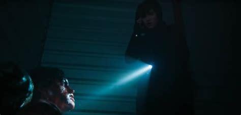 Scream Season 2 Episode 3 Review Vacancy Tv Fanatic