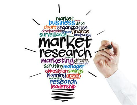 Market Research Sles by Market Research Service In Chennai Alandur By Lockeys
