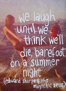 1000+ images ab... Hot Summer Night Quotes