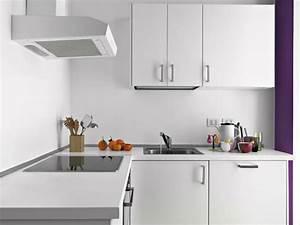 prix d39une hotte de cuisine et cout d39installation With installation d une hotte de cuisine