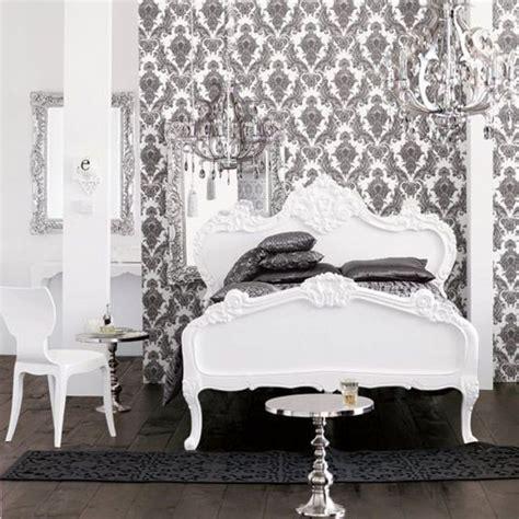 chambre gothique les 25 meilleures idées concernant chambre baroque sur