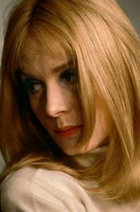 Accident Francoise Dorleac : 17 best images about fran oise dorl ac on pinterest cars musicals and pictures of ~ Medecine-chirurgie-esthetiques.com Avis de Voitures