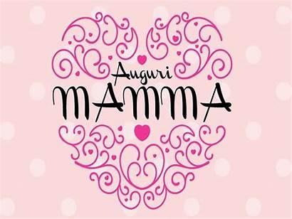 Mamma Compleanno Auguri Buon Poesia Anni Frasidadedicare