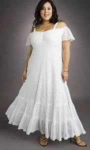 1000 images about wedding dresses on pinterest plus for Off white plus size wedding dresses
