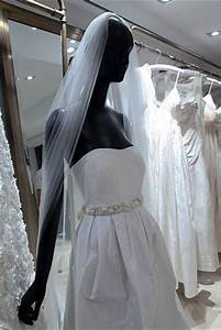 J Crew Wedding Dresses Opens First Bridal Boutique In New