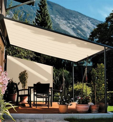 awnings for patios 1000 ideas about patio awnings on electric