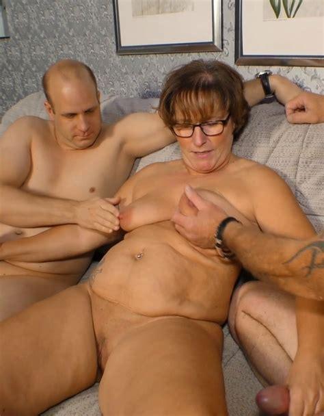 Forumophilia PORN FORUM BBW Sexy Big Lady Extreme Sex