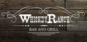 Whiskey Ranch Bar & Grill in Janesville & Delavan Wisconsin
