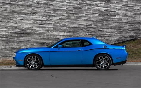 Dodge Challenger 2015 by Dodge Challenger 2015 Widescreen Car Wallpaper 69