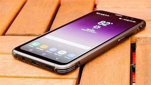 Samsung Galaxy S8 Active Review  U0026 Rating