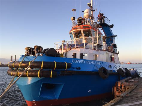 Tugboat For Sale Uk by For Sale Archives Dsb Offshore Ltd