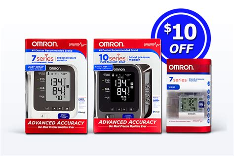Blood Pressure Monitor & Coupon Giveaway | The Dr. Oz Show